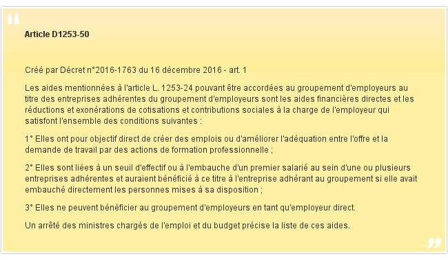 Article D1253-50
