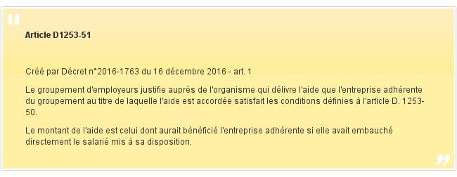 Article D1253-51