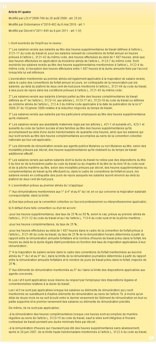 Article 81 quater